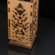 Aloe-tabletop-detail2
