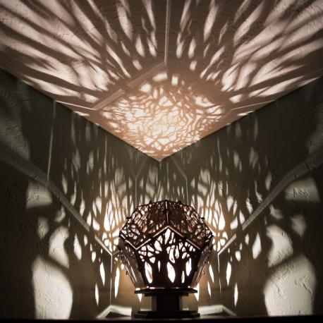 TreeShadowLit
